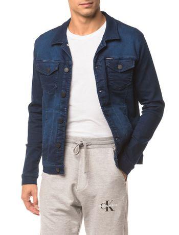 Jaqueta-Jeans-Trucker---Marinho---P
