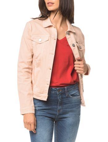 Jaqueta-Jeans-Color-Trucker---Rosa-Claro---G