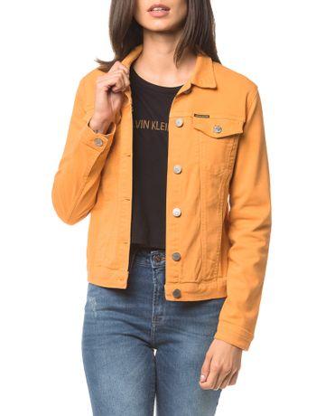 Jaqueta-Jeans-Color-Trucker---Mostarda---M
