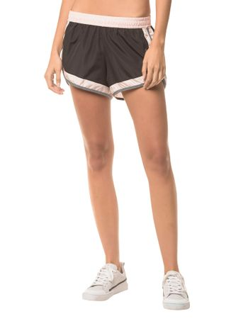 Shorts-Athletic-Ck-Estampa---Preto---PP