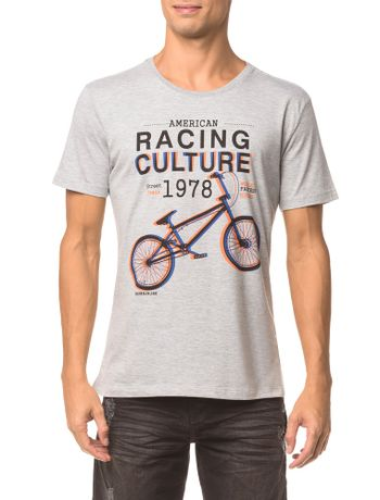 Camiseta-Ckj-Mc-Estampa-Racing-Culture---Mescla---M