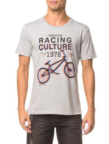 Camiseta-Ckj-Mc-Estampa-Racing-Culture---Mescla---GG