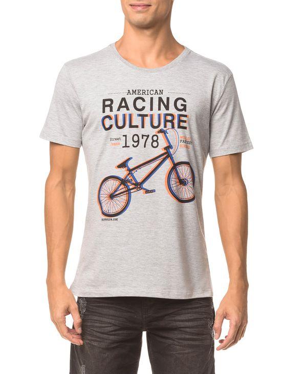 Camiseta-Ckj-Mc-Estampa-Racing-Culture---Mescla---GGG