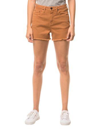 Shorts-Color-Five-Pockets---Havana---34