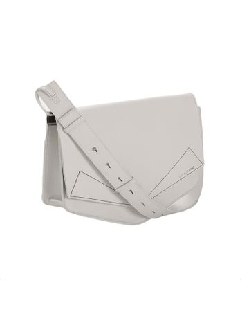 Bolsa-Pocket-Bag-Couro-Grande---Branco-2---U
