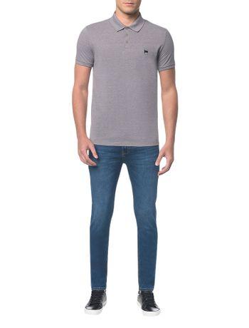 Calca-Jeans-Five-Pockets-Ckj-016-Skinny---Marinho---44