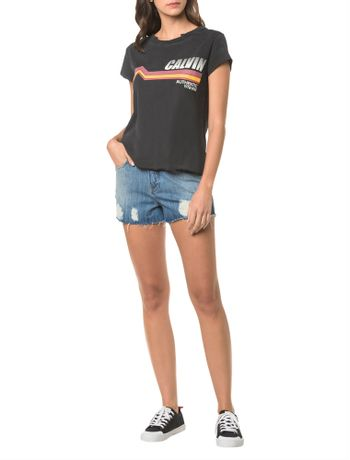 Blusa-Ckj-Fem-Mc-Authentic---Chumbo---PP