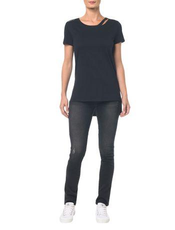 Calca--Jeans-Ckj-002-Sculpted-Skinny---Preto---34