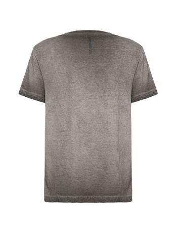 Camiseta-Ckj-Mc-Est-Calvin-Jeans-Peito---Preto---2