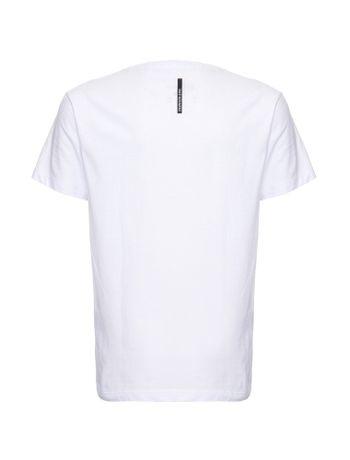 Camiseta-Ckj-Mc-Est-Ck-Quadrado---Branco-2---4