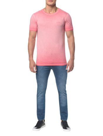 Camiseta-Ckj-Mc-Est-Bike-Costas---Vermelho---PP