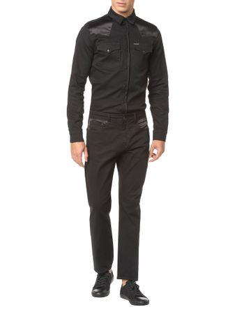 Calca-Color-Five-Pockets-Straight---Preto---36