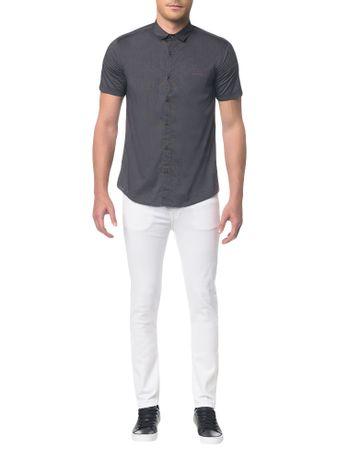 Calca-Color-Five-Pockets-Slim---Branco-2---44
