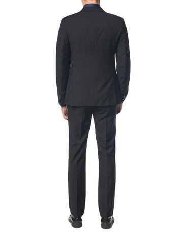 Costume-Regular-Pv---Preto---48