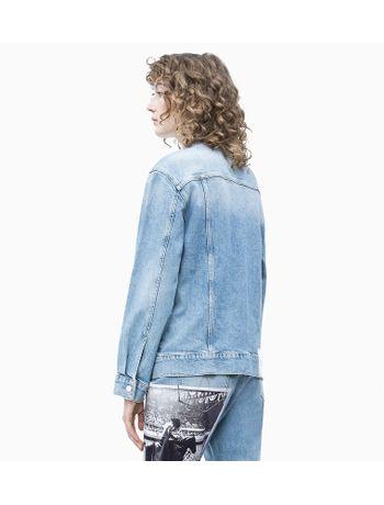 Jaqueta-Jeans-Ckj-Fem-Andy-Warhol-Rodeo---Azul-Claro---P