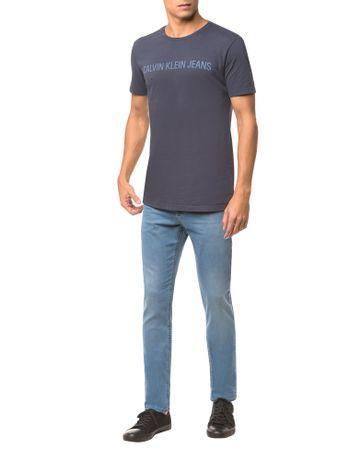 Calca-Jeans-Five-Pockets-Ckj-026-Slim---Azul-Medio---38