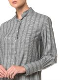 Camisa-Xadrez-Mescla---Grafite---36