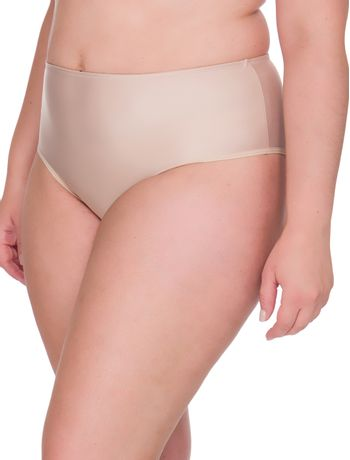 Calcinha-Hot-Pant-Microfibra-Plus-Size