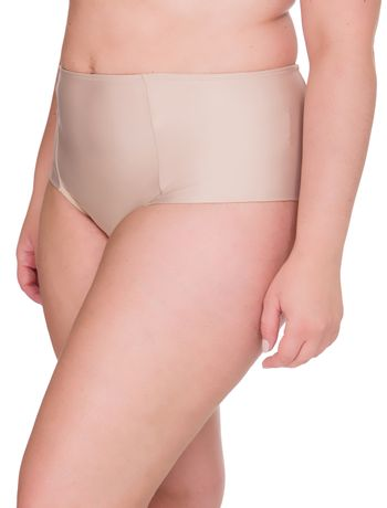 Calcinha-Lateral-Dupla-Plus-Size