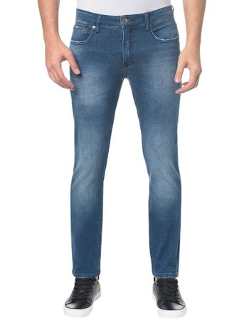 Calca-Jeans-Five-Pockets-Ckj-026-Slim