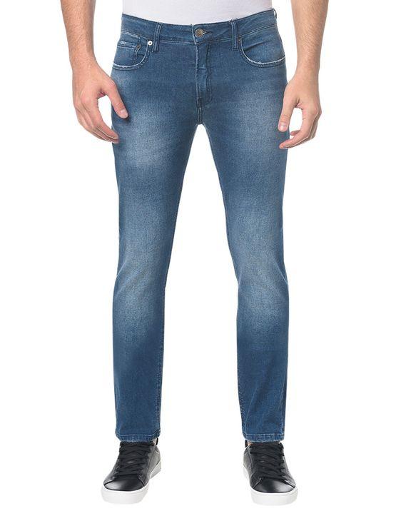 Calca-Jeans-Five-Pockets-Ckj-026-Slim