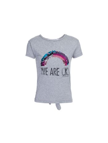Blusa-M-C-We-Are-Ckj-Paete---Mescla-