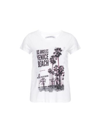 Blusa-Ckj-M-C-Los-Angeles-Venice-Beach---Off-White-