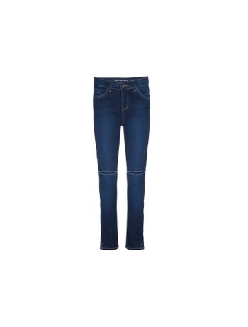 Calca-Jeans-Five-Pockets-Jegging-High---Marinho-