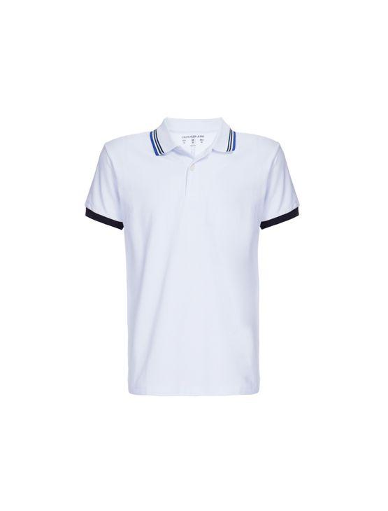 Polo-Ckj-Mc-Logo-Peito-Punho-Bicolor---Branco-2-