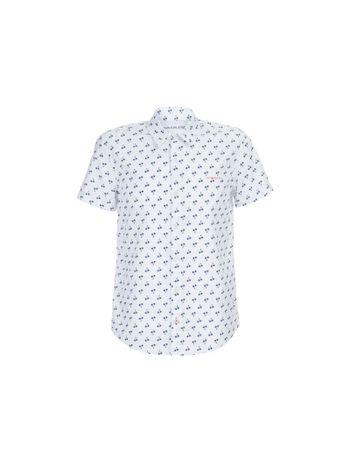 Camisa-Ckj-Mc-Estampa-Coqueiro---Branco-2-