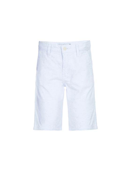 Bermuda-Color---Branco-2-