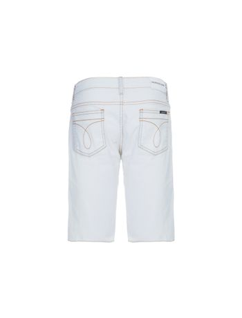 Bermuda-Jeans-Five-Pockets---Azul-Claro-