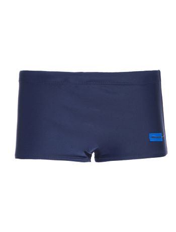 Sunga-Ckj-Basica---Azul-Medio-