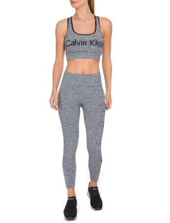 Calca-Legging-Fitness-Sem-Costura---Mescla-