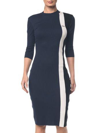 7efdb0edc Vestidos Femininos Calvin Klein. Vestidos,Saias e mais - CK