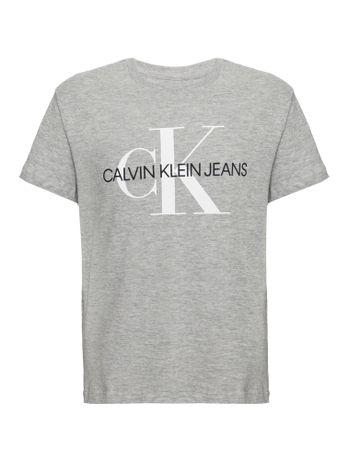 Camiseta-Ckj-Mc-Est-Ck---Mescla-