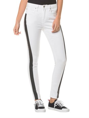 Calca-Color-Fiv-Pck-High-Rise-Skinny---Branco-2-