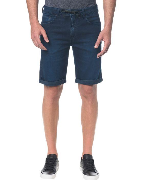 Bermuda-Jeans-Five-Pockets---Marinho-