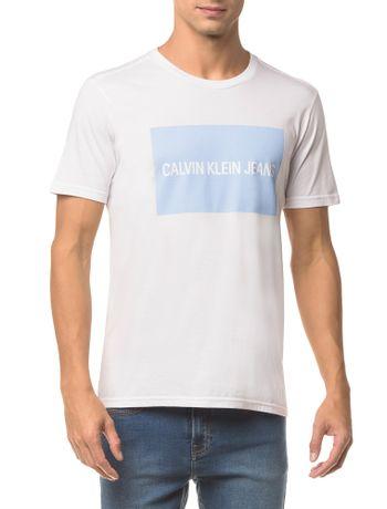Camiseta-Ckj-Mc-Est-Logo-Retangulo---Branco-2-