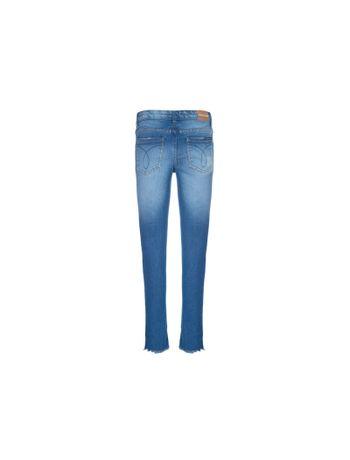 Calca-Jeans-Five-Pockets-Super-Skinny---Azul-Medio-