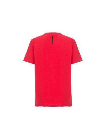 Camiseta-Ckj-Mc-Estampa-My-New-York-Life---Vermelho-
