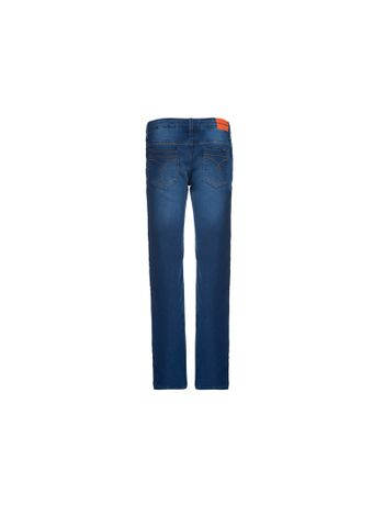 Calca-Jeans-Five-Pockets-Skinny---Azul-Medio-