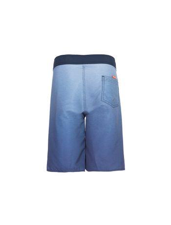 Bermuda-D-Agua-Ckj-Degrade---Azul-Medio-
