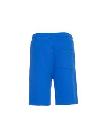 Bermuda-Ckj-Moletom-Bolso-Canguru---Azul-Medio-