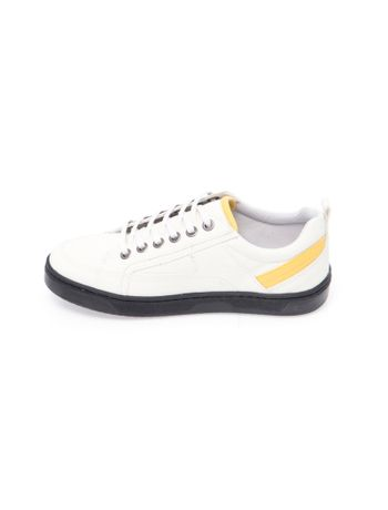 Tenis-Ckjb-Masc-Junior-Havena-Low-Top---Branco-2-