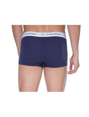 Cueca-Trunk-Modern-Cotton---Marinho-