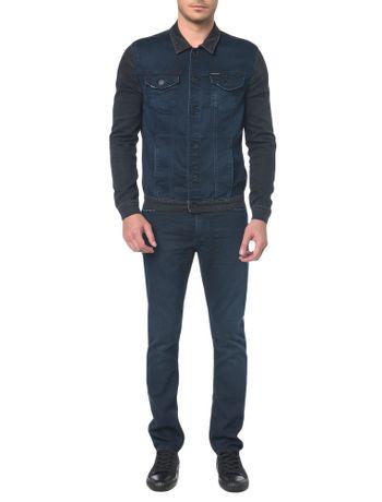 Jaqueta-Jeans-Moletom-Black-Blue---Marinho-
