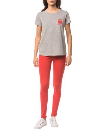 Calca-Color-Five-Pock-Super-Skinny---Vermelho-