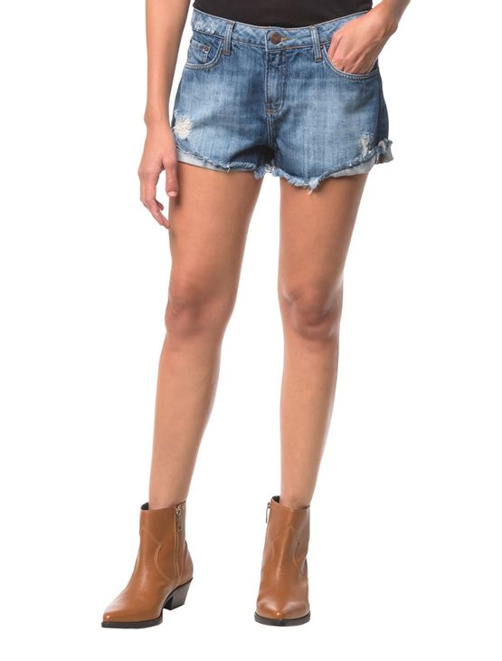 Shorts-Jeans-Five-Pockets---Azul-Medio-