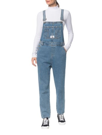 Macacao-Saopete-Jeans---Azul-Medio